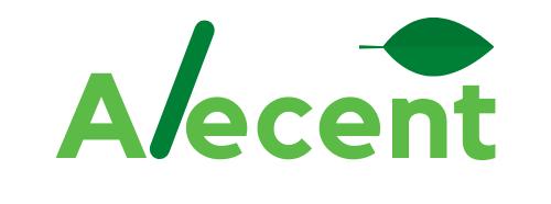 Alecent.com